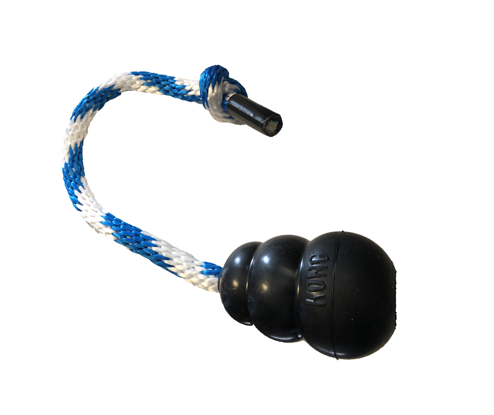 PS300 - Kong on a rope