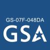 GSA Large